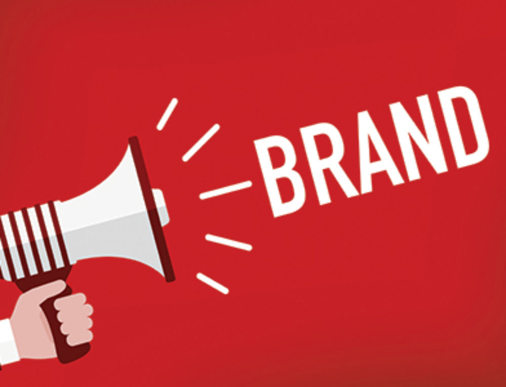 How do You Create Brand Awareness?