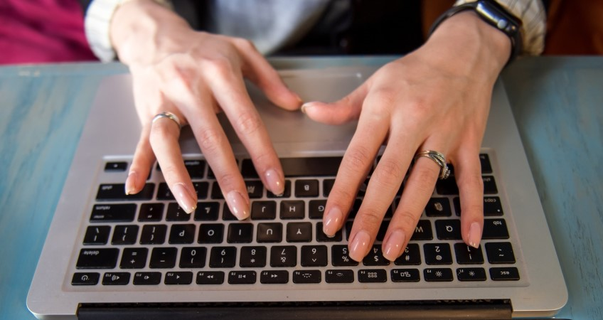 What are the Benefits of Blogging for Businesses?