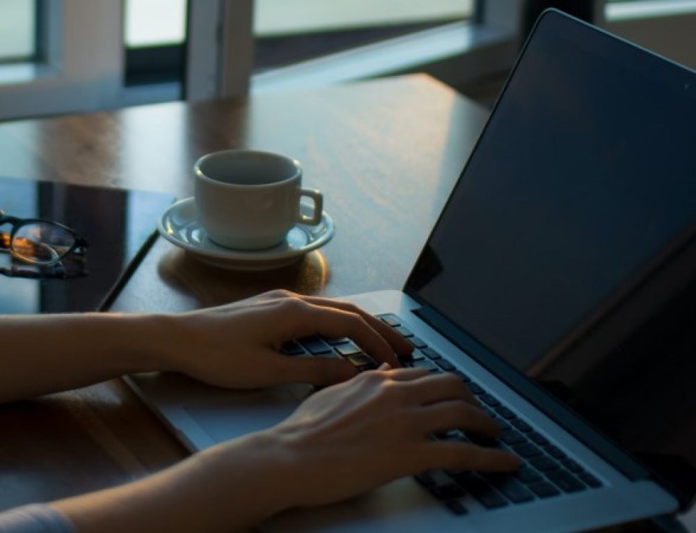 Is Investing Your Time and Energy on Blogging Worth It?